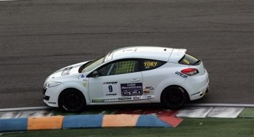 "ACI Sport, CITE, la nuova classe ""Racing Start"" va in scena al Mugello"