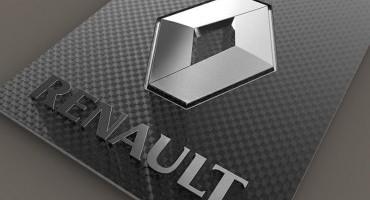 Renault e Fiat insieme per la produzione di un veicolo commerciale leggero