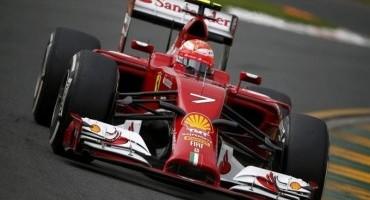 Ferrari F1: in vista del GP di Gran Bretagna il lavoro prosegue senza soste