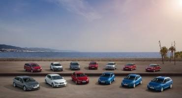 SEAT Auto: la Casa di Martorell supera le 200.000 unità