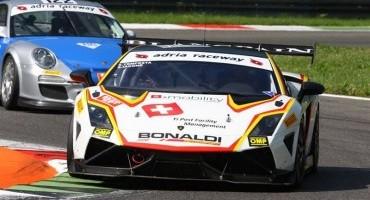 ACI Sport, Italiano Gran Turismo, la tappa del Mugello è alle porte