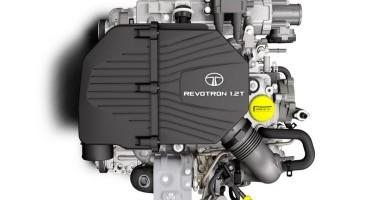 TATA lancia il primo motore indiano 1.2 litri MPFi
