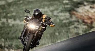 Kawasaki, promozione estate per le Z750R e Z800