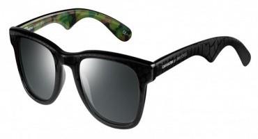 Capsule Collection, la nuova linea di occhiali maschili presentati da Carrera e Jimmy Choo