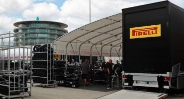 Pirelli: a Portimao con 4 nuove mescole morbide per i piloti della Superbike e Supersport
