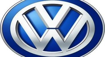Volskwagen sceglie Bosch per creare le stazioni di ricarica per la E-Golf