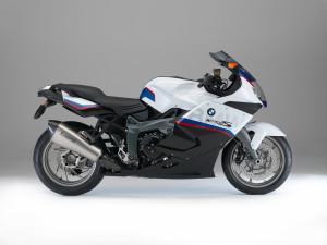 aggiornamenti-modelli-bmw-motorrad-per-il-model-year-2015-p90154880_highres