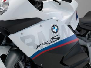 aggiornamenti-modelli-bmw-motorrad-per-il-model-year-2015-p90154887_highres