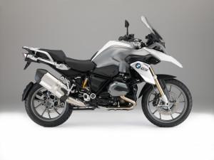 aggiornamenti-modelli-bmw-motorrad-per-il-model-year-2015-p90154909_highres