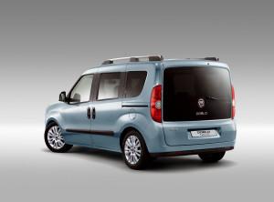 fiat-group-automobiles-alla-quinta-edizione-di-ngva-europe-100224_f_doblonaturalpower_02