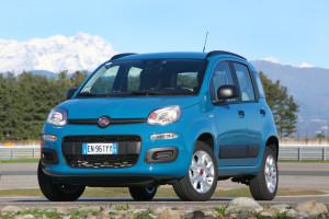 fiat-group-automobiles-alla-quinta-edizione-di-ngva-europe-120904_f_panda_02