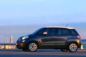 fiat-group-automobiles-alla-quinta-edizione-di-ngva-europe-130218_f_500l_105cv_45
