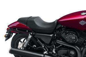 in-arrivo-un-mondo-di-accessori-per-il-nuovo-modello-harleydavidson-street-750-52000123