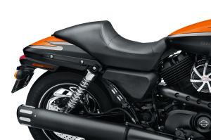 in-arrivo-un-mondo-di-accessori-per-il-nuovo-modello-harleydavidson-street-750-52000168