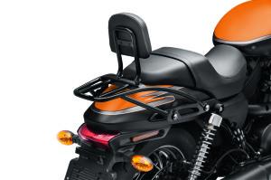 in-arrivo-un-mondo-di-accessori-per-il-nuovo-modello-harleydavidson-street-750-52300307