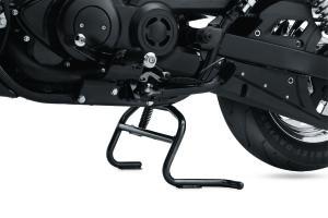 in-arrivo-un-mondo-di-accessori-per-il-nuovo-modello-harleydavidson-street-750-92900014