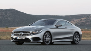 mercedes-benz_classe-s-coupe_955