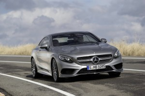 mercedes-classe-s-coupe-my-2014_40
