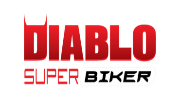 DIABLO™ SUPER BIKER, l'applicazione gratuita di Pirelli dedicata ai motociclisti