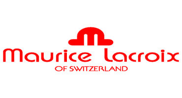 "Maurice Lacroix presenta ""Pontos Date Full Black"", raffinato segnatempo dalle linee essenziali"