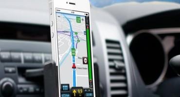 Da CoPilot, un nuovo aggiornamento per dispositivi mobili iOS, Android e Windows Phone 8