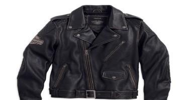 """""""Freedom Kit"""", la nuova iniziativa di Harley-Davidson Italia"""