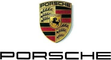 Porsche AG, fatturato ancora in crescita nel primo semestre 2014