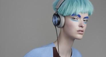 Beoplay H6 edizione speciale, moda, colore ed eleganza