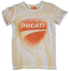 3-ducati-manfrat_03