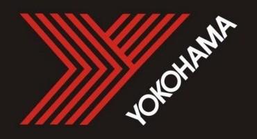 Yokohama calzerà il raffinato ed elegante SUV di Lexus, il nuovo NX, con gli pneumatici della gamma BluEarth e Geolandar