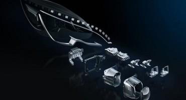 Peugeot e le nuove tecnologie, dalle moderne motorizzazioni Euro 6 alla 208 Hybrid Air 2L