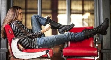 I nuovi Jeans tecnici ad alte prestazioni, da Harley-Davidson