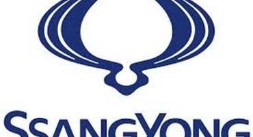 A Parigi due nuovi concept di SsangYong presenta, XIV-Air e XIV-Adventure
