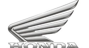 Gli scooter Honda in promozione, da 50 a 750cc, a 95 euro al mese