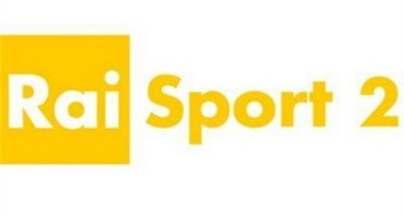 ACI Sport, le gare del 5° round dell'Italiano GT su RAI Sport 2 (ch 58 digitale terrestre) e su Sky (ch 220).