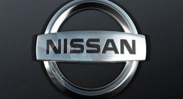 Carlos Ghosn nomina Philippe Klein nuovo Chief Planning Officer di Nissan