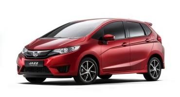 Honda: presenterà il prototipo della nuova Jazz per il mercato europeo al Motor Show di Parigi