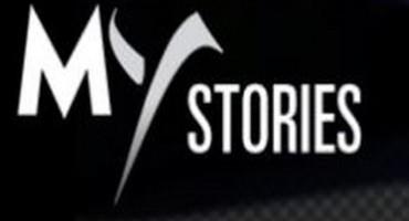 """Lancia e IED presentano il progetto cinematografico """"Ypsilon My Stories"""""""