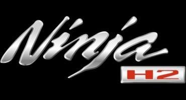 Kawasaki, al Salone di Intermot 2014 presenterà un prodotto rivoluzionario