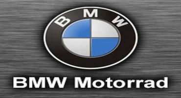 BMW Motorrad all'INTERMOT 2014, prima mondiale di tre nuovi modelli