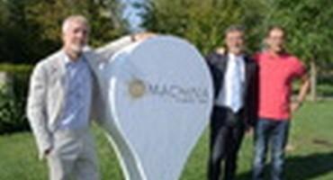 """Porsche Italia presenta """"Ex Machina"""" un progetto dedicato ai giovani, creatività applicata al business"""