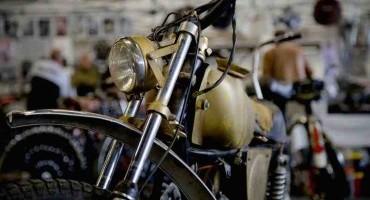 A Ferrara Auto e Moto del passato: fari accesi sul Grande Mercato dell'8 dicembre