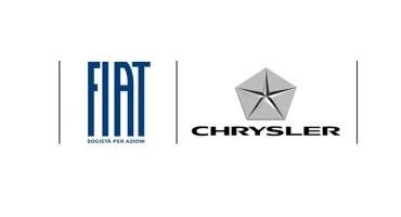 Nasce la collaborazione commerciale tra Gruppo Fiat-Chrysler e Intesa Sanpaolo