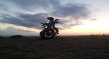 Ducati anticipa lo Scrambler® sul social network Tumblr