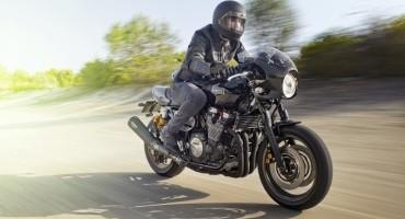 Yamaha a Intermot 2014: tutte le novità della gamma 2015