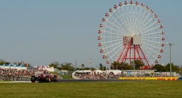 Formula1, Scuderia Ferrari: alle porte il trentesimo appuntamento con il GP del Giappone