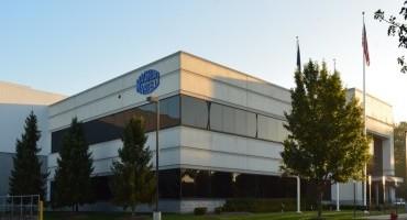 Magneti Marelli: un nuovo stabilimento negli USA per i sistemi di scarico per automobili