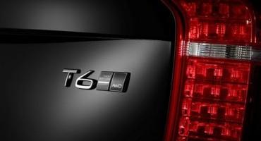 Volvo XC 90: vendute 1.927 vetture della First Edition in sole 47 ore