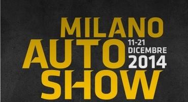 "La Motor Valley emiliana aderisce al ""Milano Auto Show"""