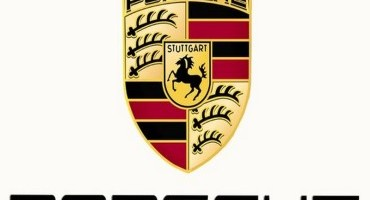 I nuovi incarichi in Porsche Italia Group